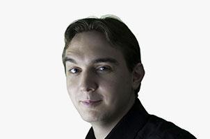 Romain Pïllon