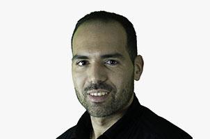 Younes Merzouki